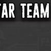 81mm team fire
