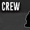 generic gun crew