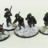 BER004 Squad B1