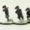 BER004 Squad B2