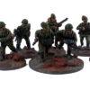 SOV004 Squad B1