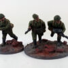 SOV004 Squad B2