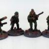 SOV004 Squad B3