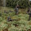 alp003_squad_a3
