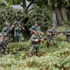 alp004_squad_b3_1