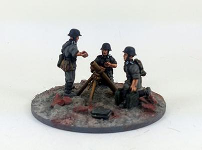 ger006_mortar_3