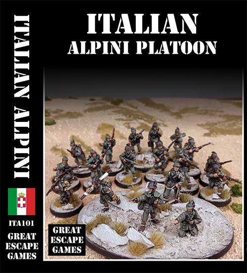 italian_alpini_box_set_image