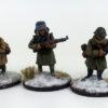 rom103_winter_squad_a3