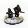 rom107_sniper_a