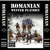 romanian_winter_infantry_box_set_1_