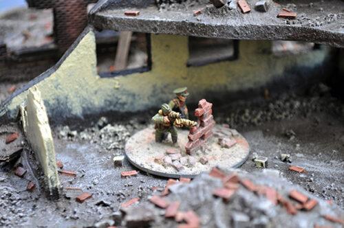 soviet_sniper_team_2