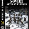 soviet_veteran_winter_box_set_1_