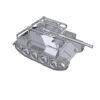 tacam-t60-0-fulltank_1