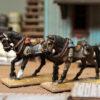 2_horses_left
