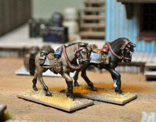 2_horses_right