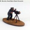 aw_merrick_web