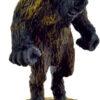 buffalo_man