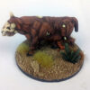 cattle1