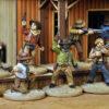 cowboy_gang