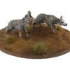 coyotes2