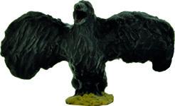 crow_5_wings_open