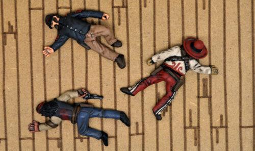 desperado_casualties