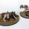 horse_pair