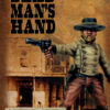 outlaw_gang_box_image_1