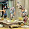 plains_indians_gang