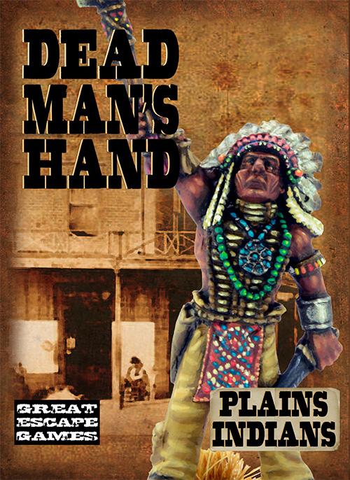 plains_indians_sleeve
