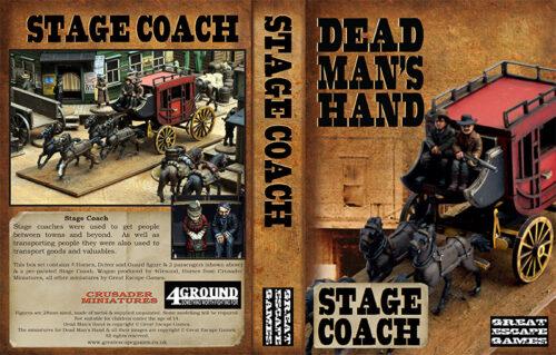 stage_coach_box_800