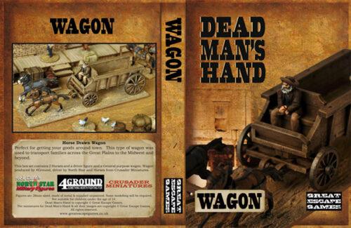 wagon_box_600