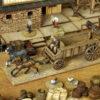 wagon_box_back
